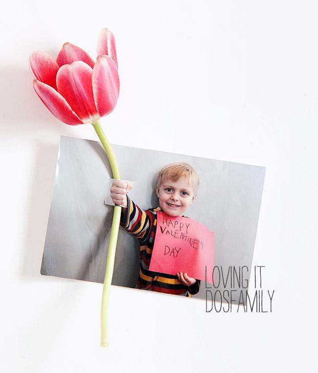 henrys-card-dosfamily1