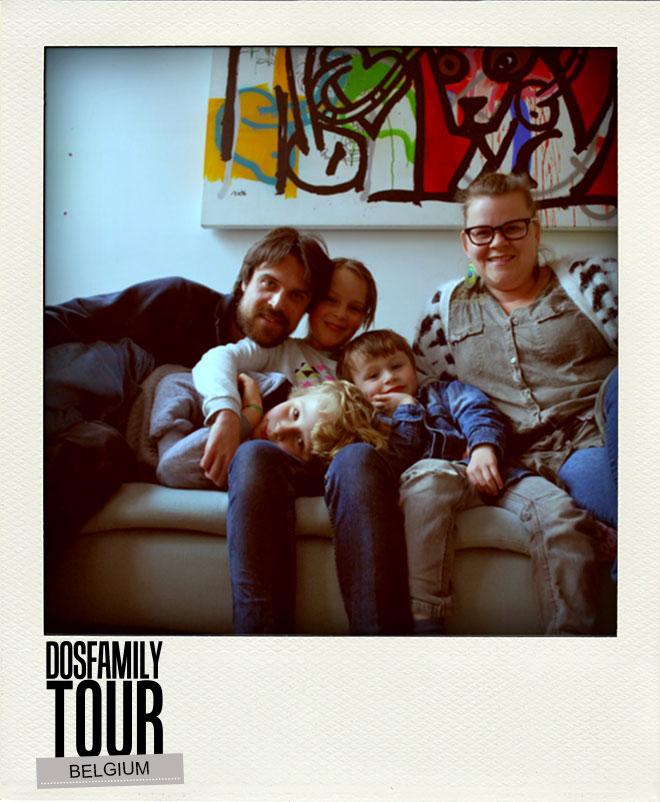 dosfamily-belgiuma