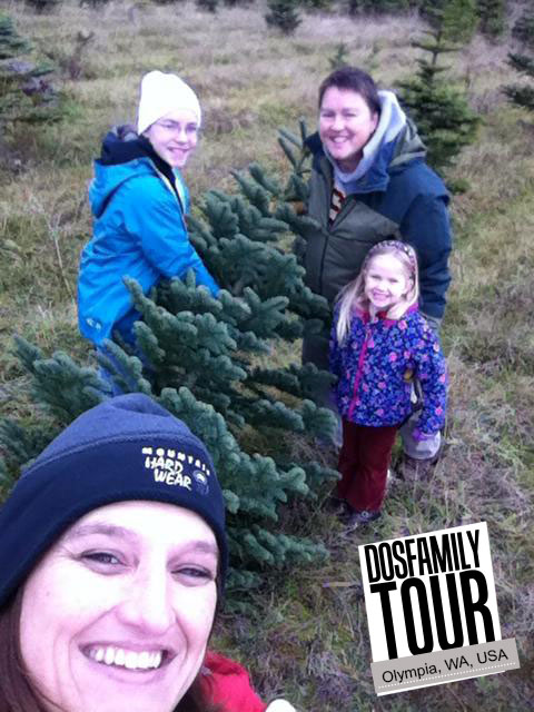 dosfamily-selfie-tree-131130