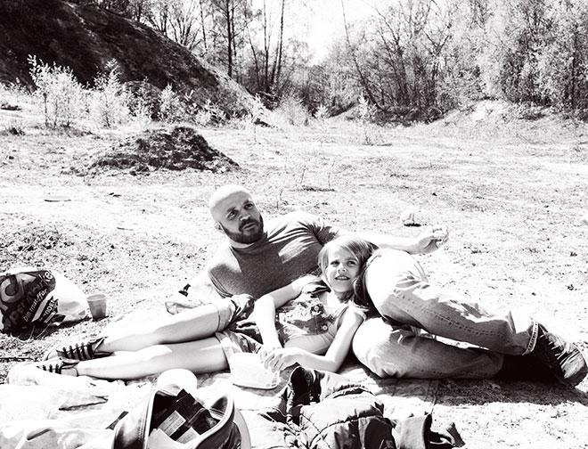 dosfamily-picnic2