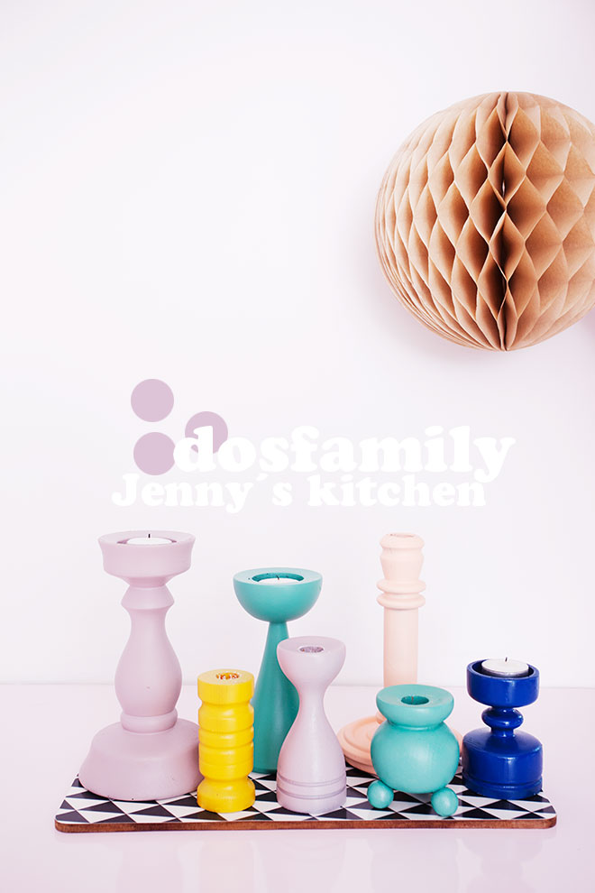 dosfamily-jennysownkitchen2