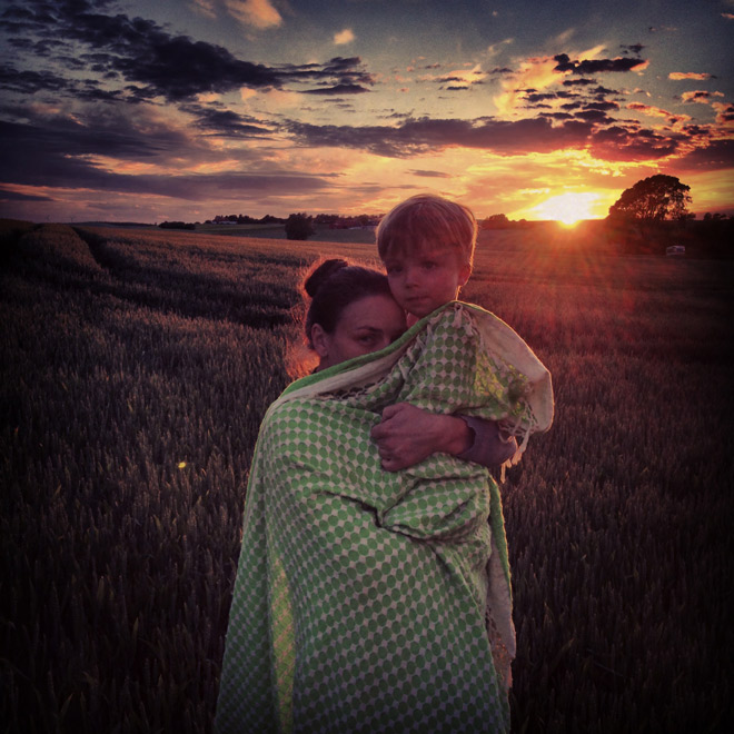 dosfamily-summergetready
