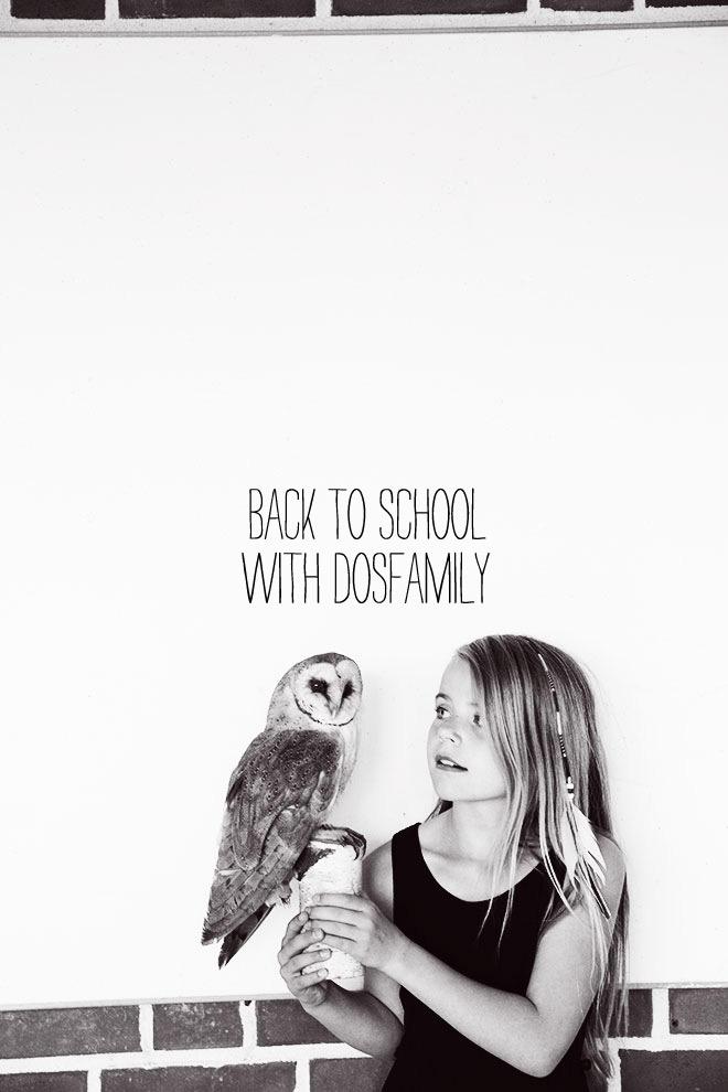 dosfamily-toschool1