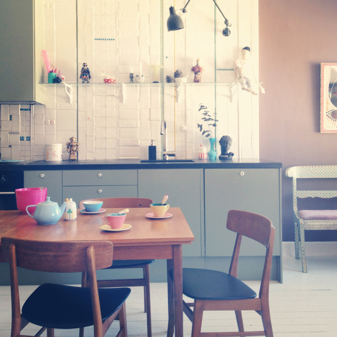 isabelle_mcallsiter-_kitchen