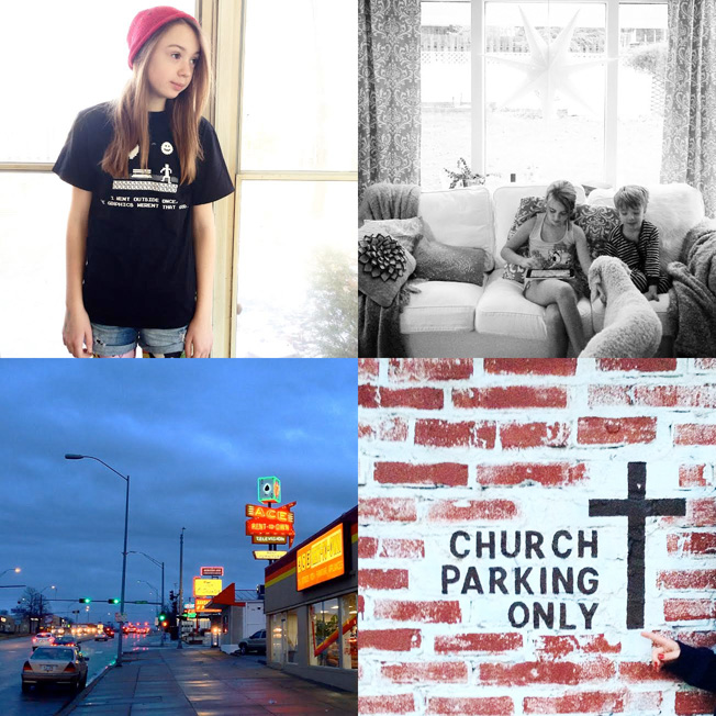 dosfamily-nebraskainpictures