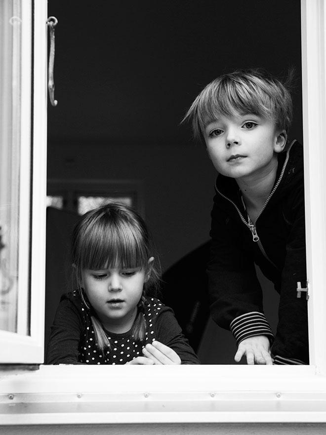 dosfamily-nelly-frank