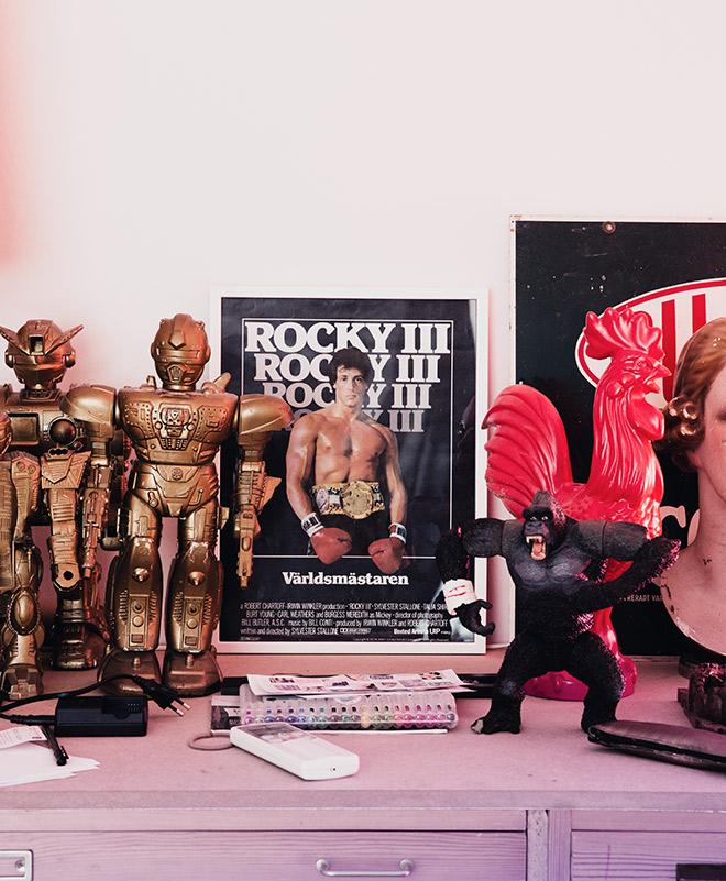 dosfamily-rocky1