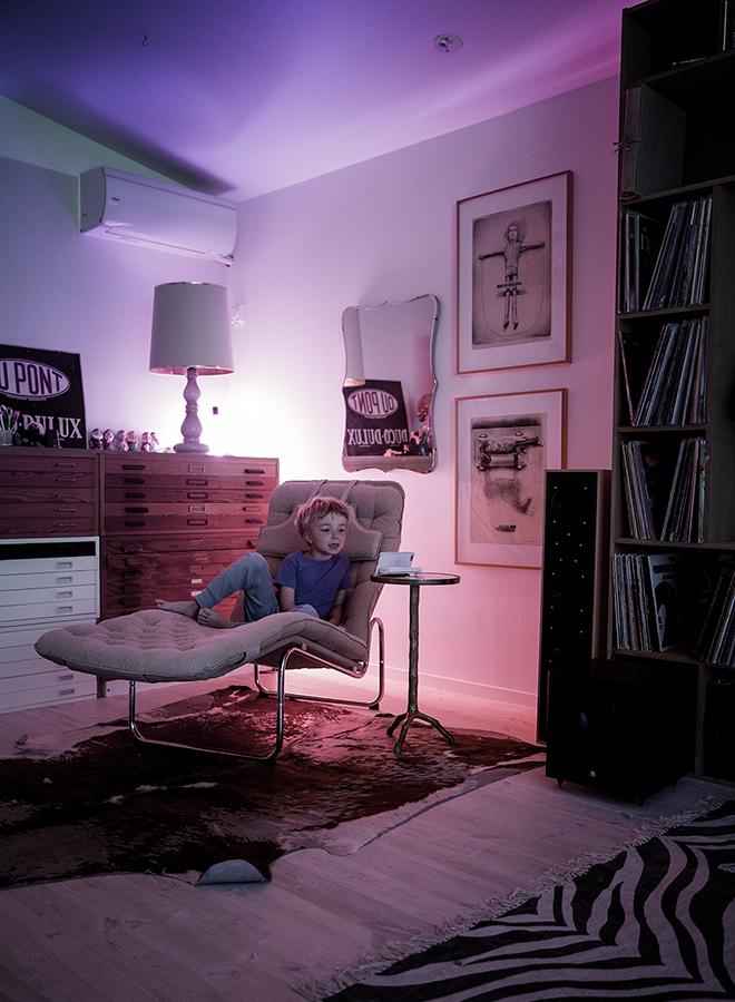 dosfamily-studio4