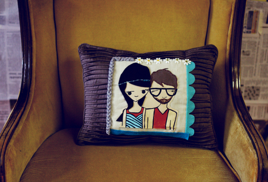 jeremyelsie_pillow
