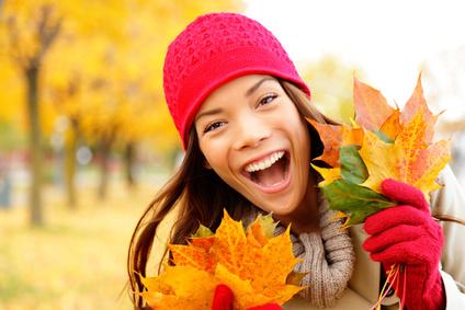 10 Best Herbs for Women