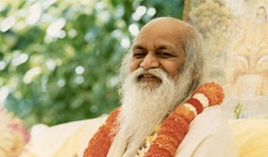 Maharishi Ayurveda, Leaky Gut, and the Microbiome