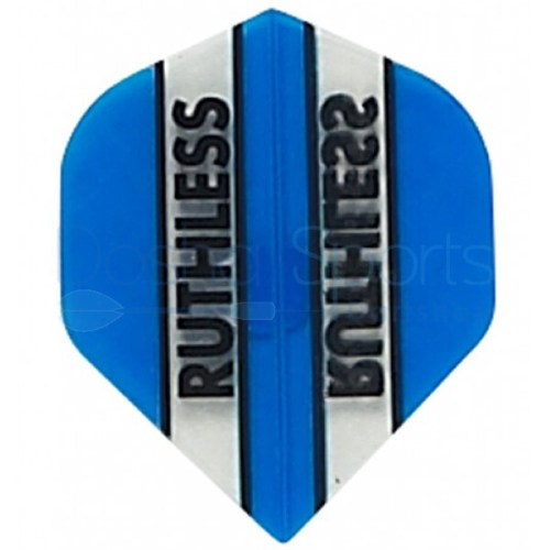 Ruthless 1709 Ligt Blauw