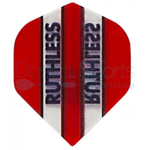 Ruthless 1710 Rood