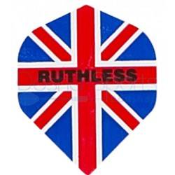 Ruthless 1733 Union Jack