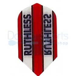Ruthless 1762 Rood Slim
