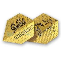 Unicorn 77615 Gold