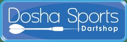 Dosha-Sports-Blauw