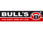 Bull's Germany