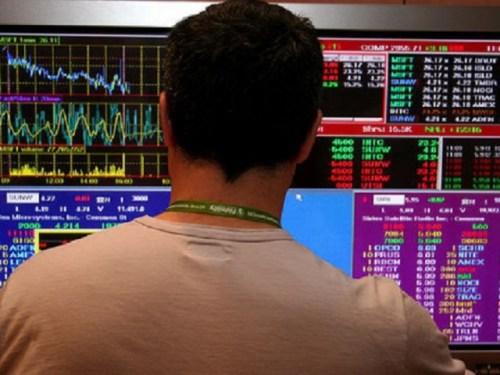 Приватні кредитори відмовляються від списання частини номіналу українських облігацій