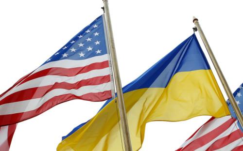 США відновлюють програму Генеральної системи преференцій для України