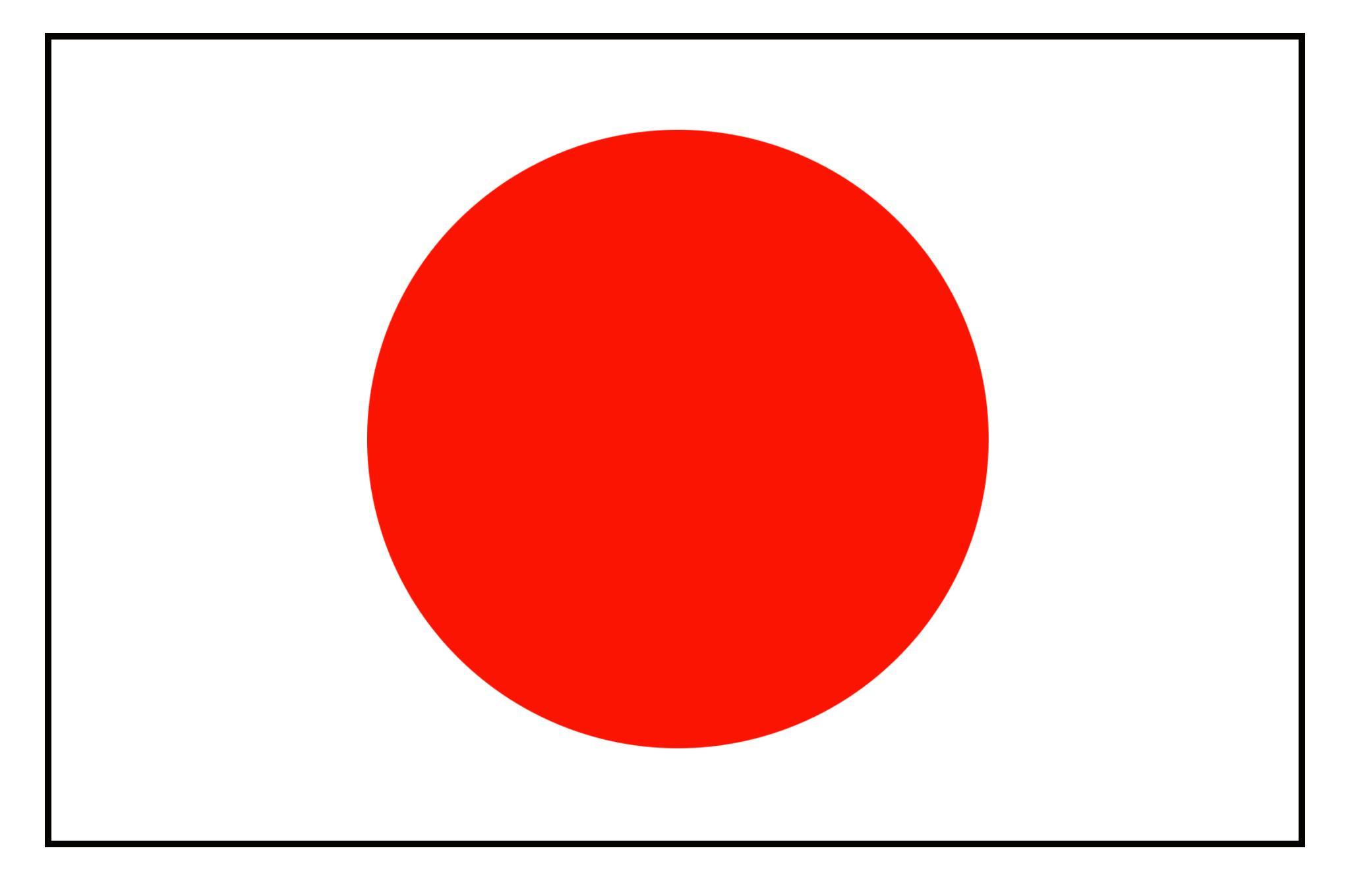 জাপানে ভুয়া রেসিডেন্স কার্ড ঘটনার সংখ্যা ২০১৮ সালে ছিল রেকর্ড সর্বোচ্চ
