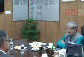 জাপান ৩ লাখ ৪০ হাজার কর্মী চায়, সুযোগ নেবে বাংলাদেশ