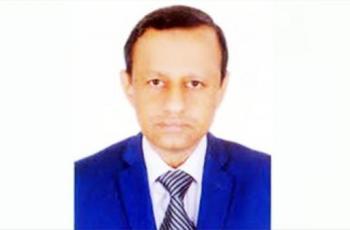 জাপানে বাংলাদেশের নতুন রাষ্ট্রদূত শাহাবুদ্দিন আহমদ