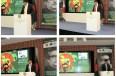জাপানে যথাযথ মর্যাদায় ৪৯ তম স্বাধীনতা বার্ষিকী ও জাতীয় দিবস পালন
