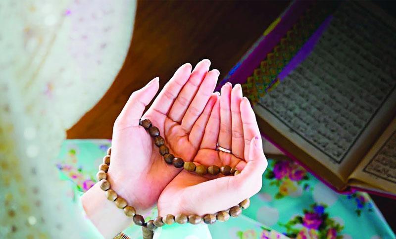 ইসলামে নারীর মর্যাদা, অধিকার ও ক্ষমতায়ন