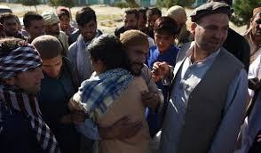 ৪০০ তালেবানকে মুক্তি দিচ্ছে আফগান সরকার