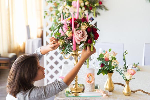 floristi, ajutoare pe timp de vara, florarii