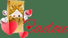 Comandă de minim 300 RON și noi îți oferim cadou o cutie de bomboane belgiene!