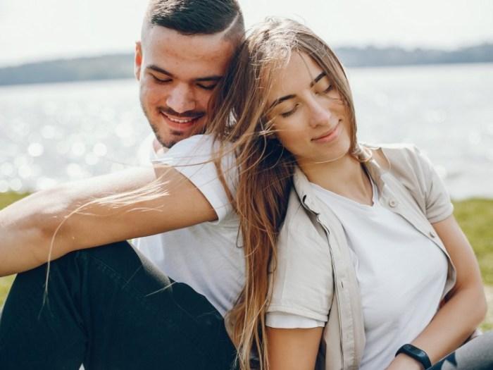 5 правил замужней женщины, которые могут решить проблемы в браке