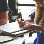 Семь советов начинающим предпринимателям