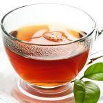 Ученые рассказали об опасности чая