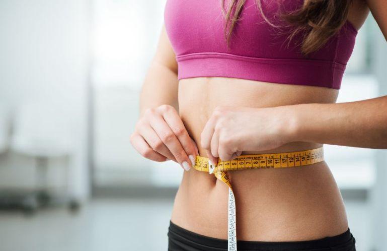 Вперед - навстречу похудению