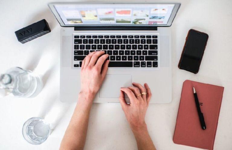 8 повседневных привычек, которые убивают нашу технику