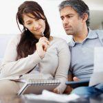 Муж – бизнесмен, а денег не хватает? Как увеличить бюджет?