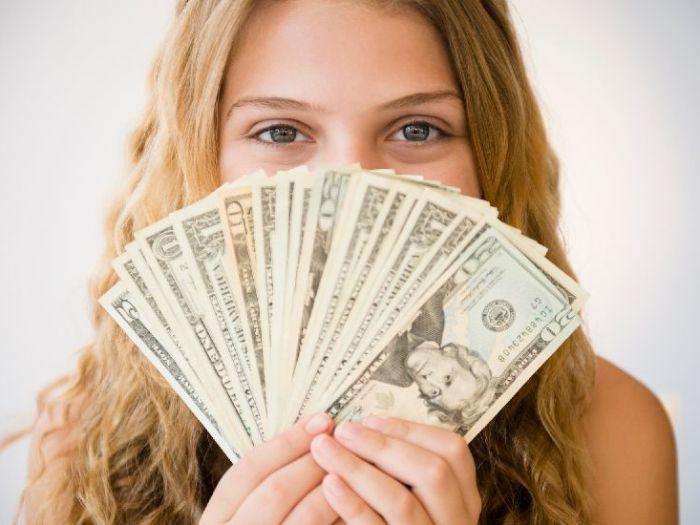 5 простых способов сэкономить деньги