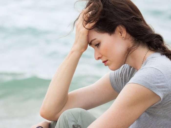 Сезонная депрессия: как избавится