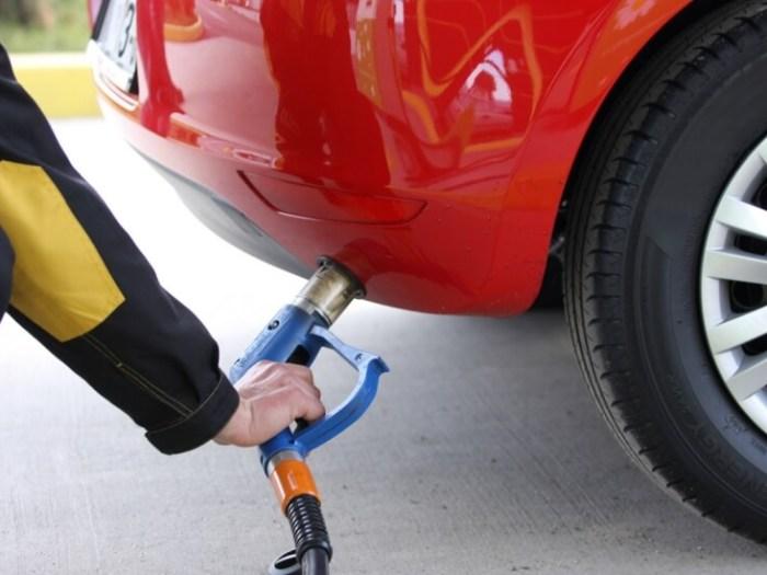 Преимущества газовой установки