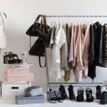 Правила женского гардероба: 7 предметов одежды которые должны быть качественными