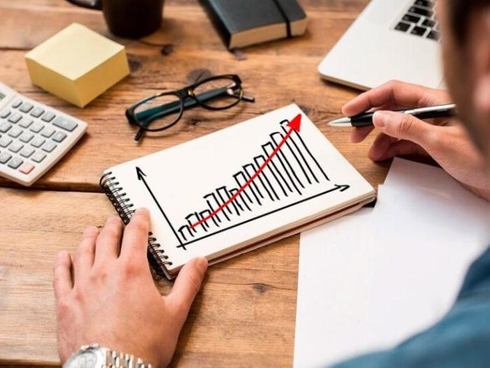 Почему стоит заниматься инвестированием