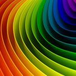Яркая жизнь! Психология цвета