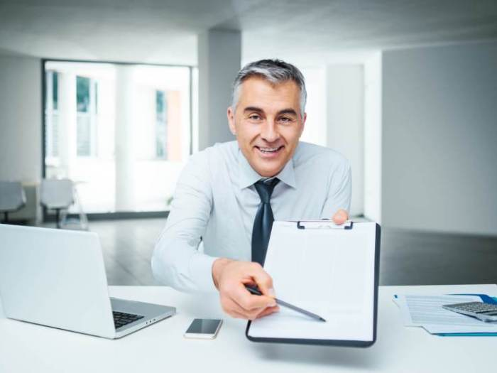 Кто может стать страховым агентом