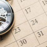 Планирование времени: 10 советов от Дэна Кеннеди