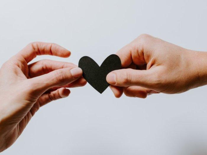 Уметь прощать: 7 способов, как восстановить утраченные отношения