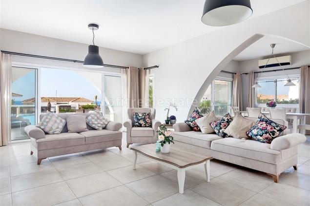Купить дом в Анталии для отдыха и заработка