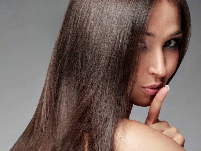 Как сохранить нарощенные волосы красивыми надолго