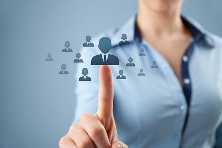 Психологи выяснили, как наиболее эффективно использовать рабочий потенциал трудоголиков